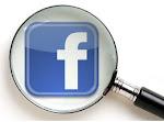 Zapraszam na FB