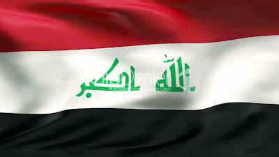 عاجل العراق.. اخر اخبار العراق اليوم الجمعة 22-1-2016 , عاجل العراق الان اهم الاخبار العاجلة