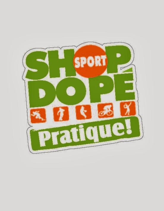 APOIO CULTURAL: SHOP DO PÉ SPORT