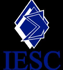 Colégio IESC