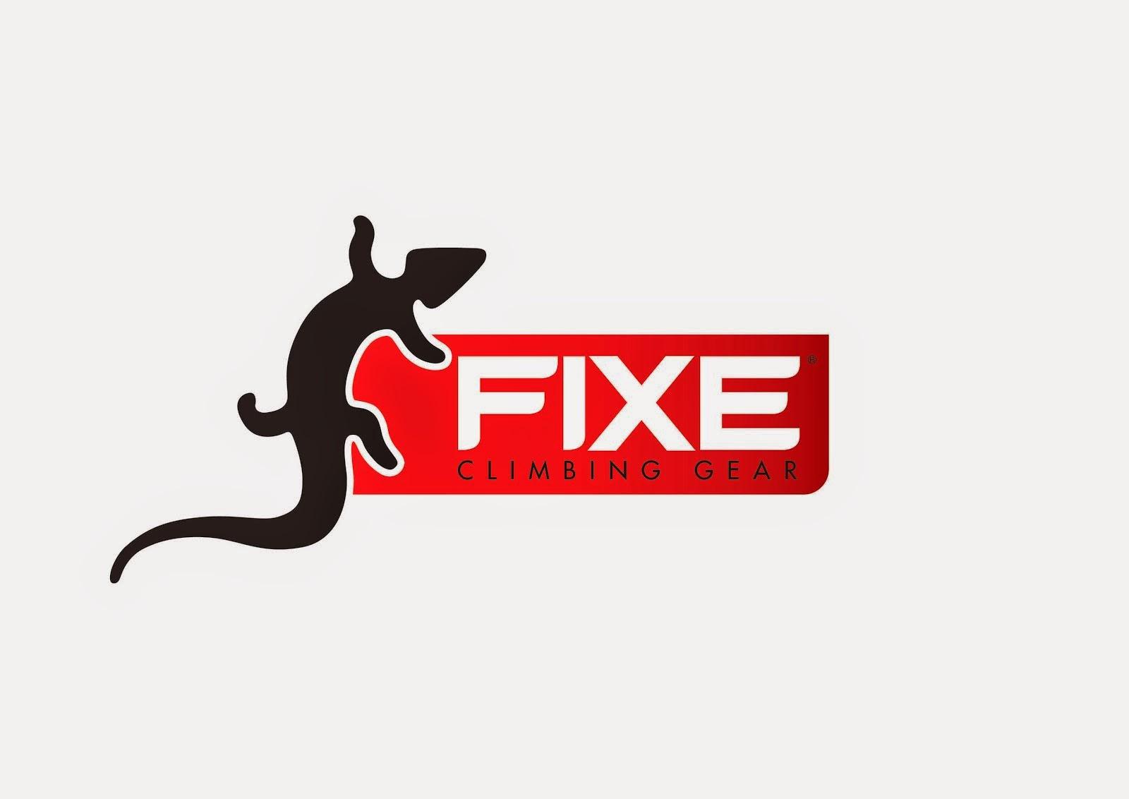 """""""FIXE"""""""