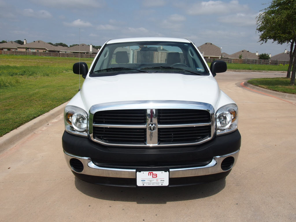 Pre Owned Trucks For Sale By Owner In Houston Tx | Autos Weblog