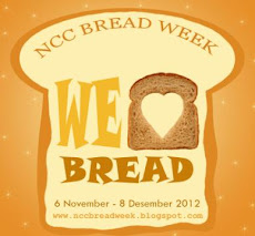 Bread Weeks