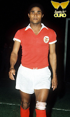 KING EUSÉBIO