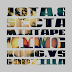 Jota&Secta - King-Kong Vs Godzilla (Download Mixtape 2013)