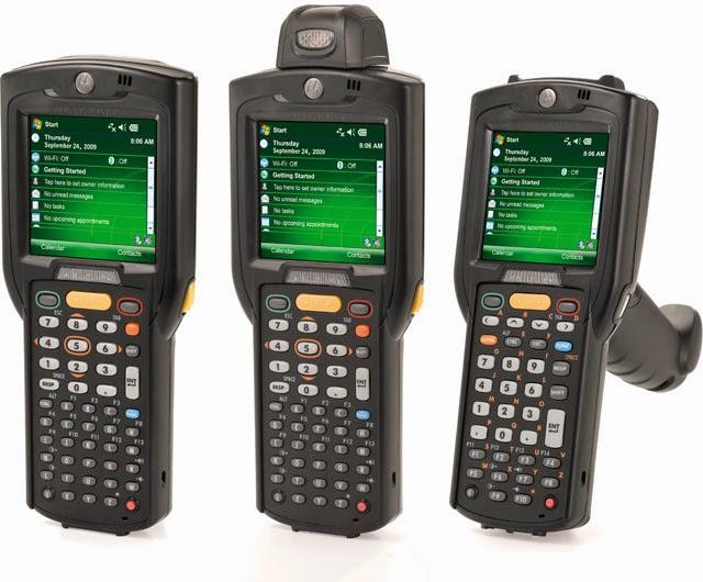 Assistncia Tcnica Zebra E Motorola Aluguel De Coletores De Dados