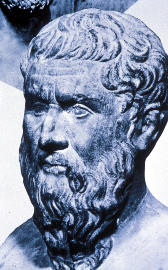 essay about herodotus