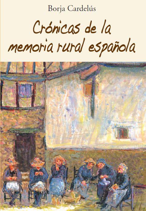 Libro Memoria verde, historia ecolgica de la Argentina