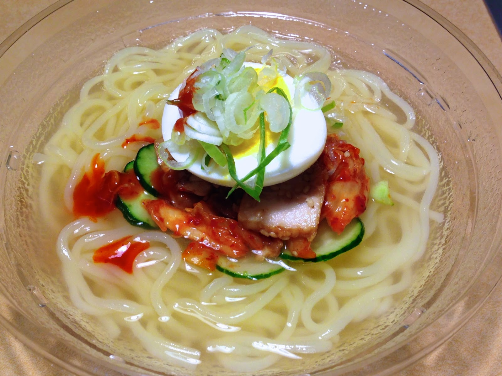 冷麺の画像 p1_37
