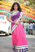 Avika Gor Latest gorgeous photos-thumbnail-15