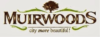 Altus Space Builders Pvt. ltd. Muirwoods Ecoglades