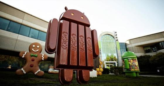 Cara Melindungi Perangkat Android dari malware