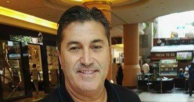 """اخبار الاهلى اليوم الاربعاء 9-12-2015 """"يلا كورة"""" اهم اخبار النادى الاهلى المصري"""