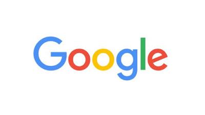 Google India celebrates Teacher's Day