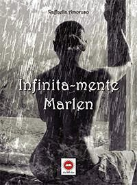 INFINITA-MENTE MARLEN