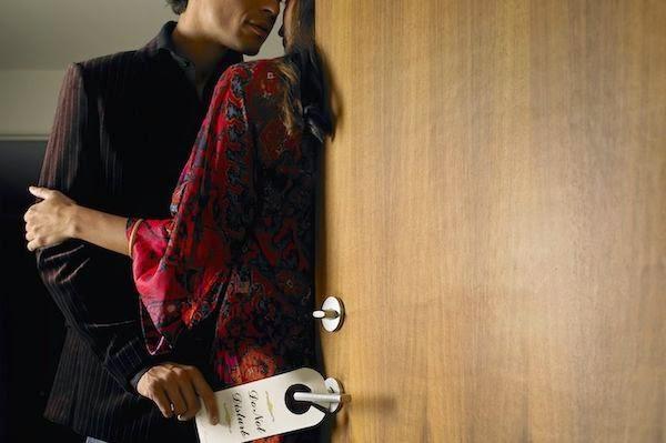 Kisah Benar Isteri Curang Di Pejabat Wajib Ambil Iktibar
