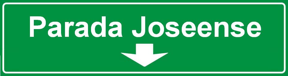 Parada Joseense