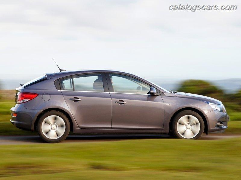 صور سيارة شيفروليه كروز هاتشباك 2014 - اجمل خلفيات صور عربية شيفروليه كروز هاتشباك 2014 - Chevrolet Cruze Hatchback Photos Chevrolet-Cruze-Hatchback-2012-13.jpg