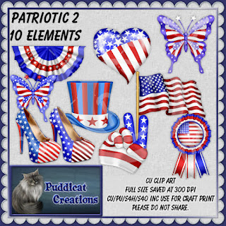 http://puddicatcreationsdigitaldesigns.com/index.php?route=product/product&path=138&product_id=3417