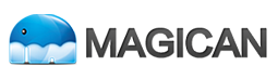 magicansoft