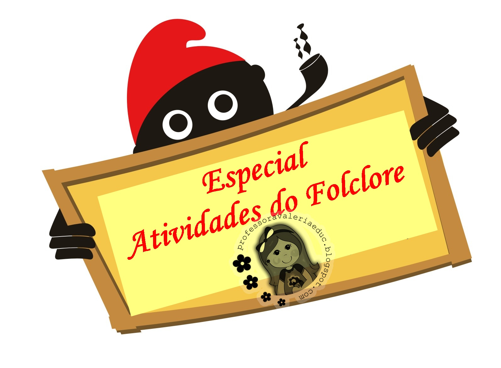 Sugestões para o Folclore