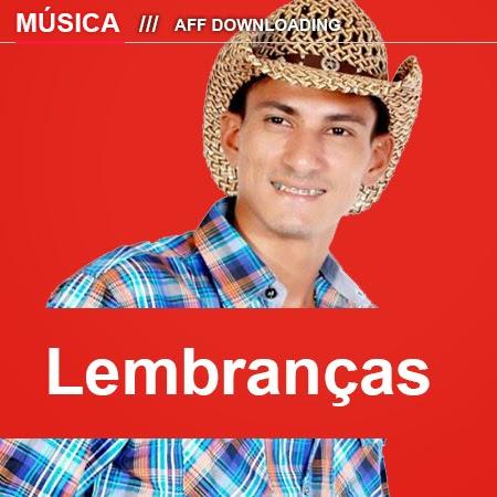 Léo Nascimento – Lembranças