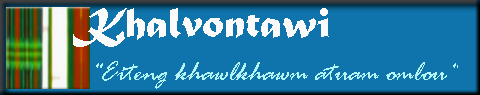 KHALVONTAWI