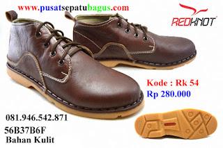 Sepatu Redknot, Redknot, Sepatu Online, Sepatu Murah, Sepatu Kulit, Sepatu Pria.sepatu Kanvas, Sepatu Wakai, Sepatu Bots
