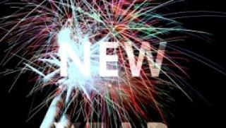 Frases De Feliz Año Nuevo: A Todos Mis Amigos
