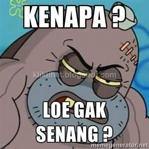 kenapa loe gak senang[kliklihat.blogspot.com]