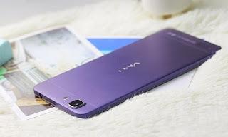 Kekurangan dan Kelebihan Vivo X5 Max