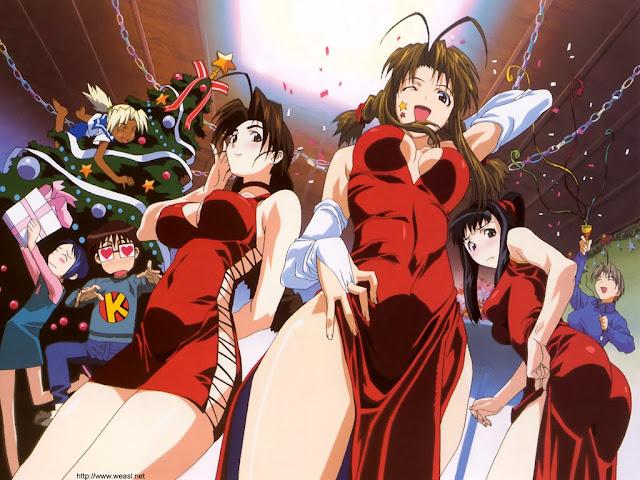 "<img src=""http://4.bp.blogspot.com/-80vP11Usw7g/UrqYXb8JSvI/AAAAAAAAGhQ/u4a4hXXLqf0/s1600/fhfhg.jpeg"" alt=""Love Hina Anime wallpapers"" />"
