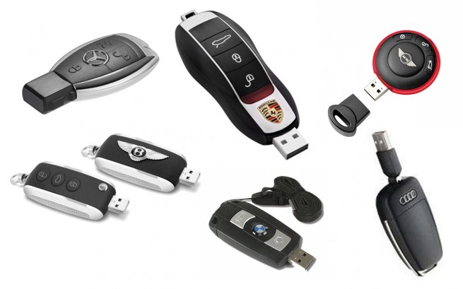 The Most Exotic Cars In All The World Car Keys