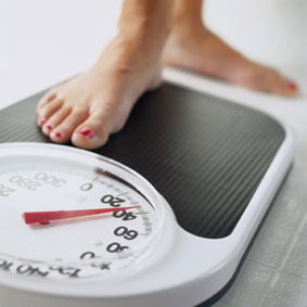 http://4.bp.blogspot.com/-80w49TCwwz4/TwLELEtZ7-I/AAAAAAAABmQ/xqBjupwo61s/s1600/berat+badan.jpg