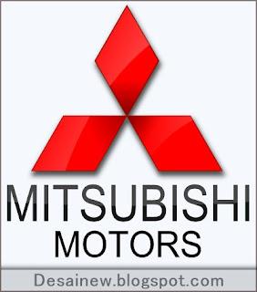 tutorial membuat desain logo mitsubishi di inkscape