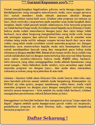 www.penasaran.net/?ref=qrq9g6