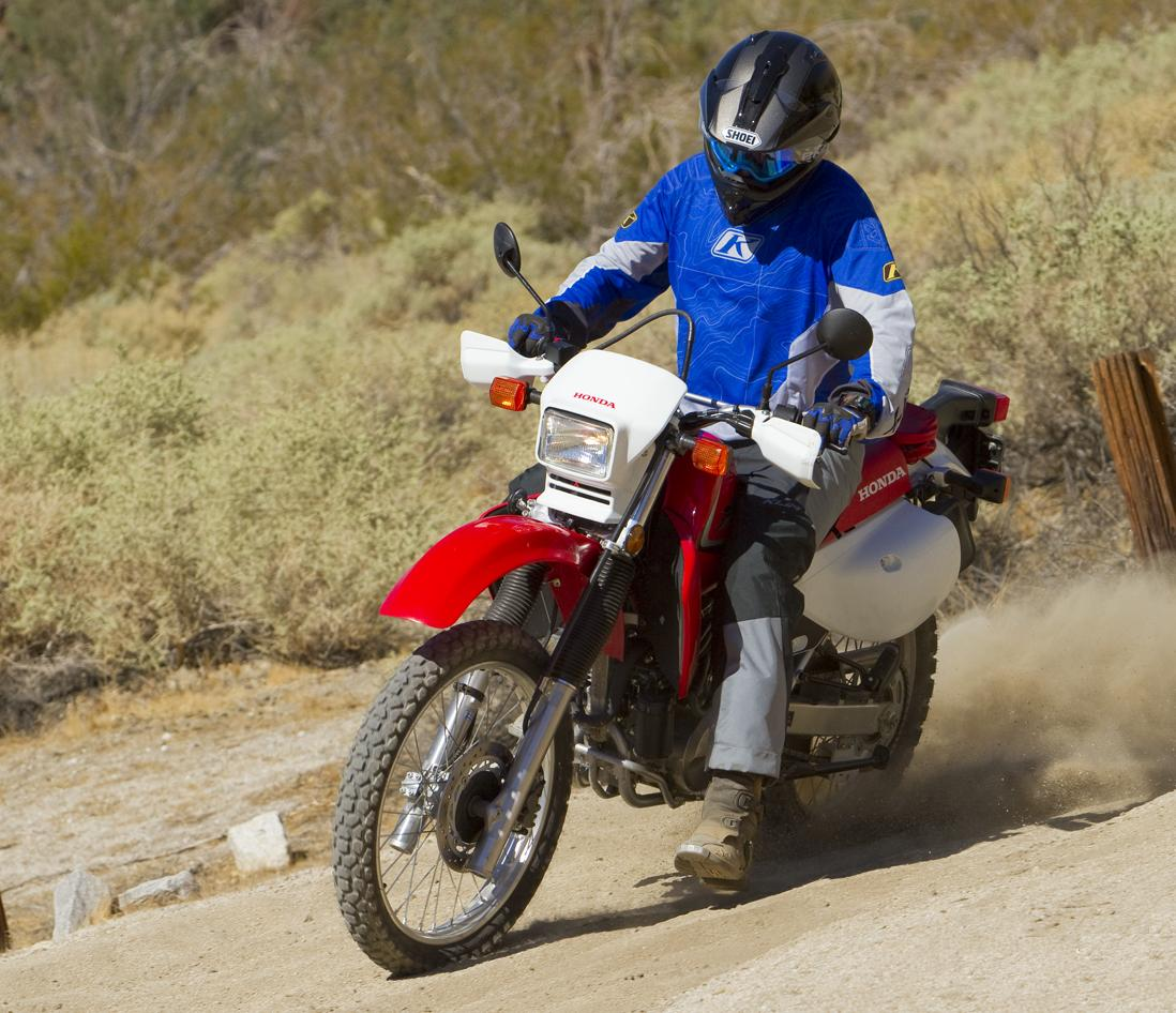My Draft Of Blog 2012 Honda Crf250r Specifications And