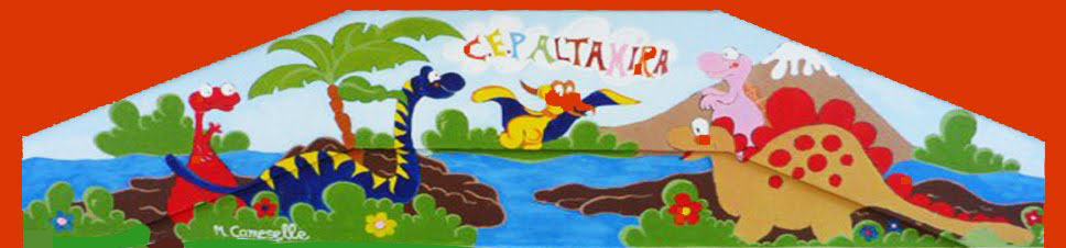 CEP ALTAMIRA