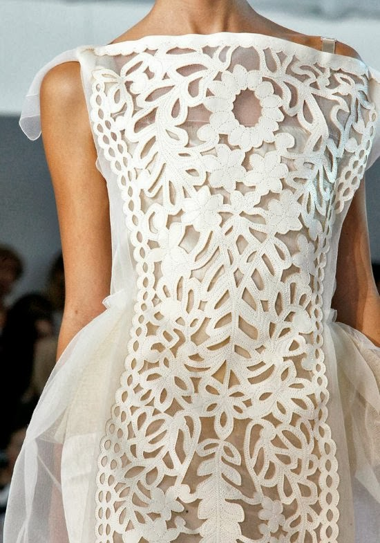 laser-cut-outfits-new-york-fashion-week-nyfw-diyearte-prendas-dibujos-grabados-nueva-york