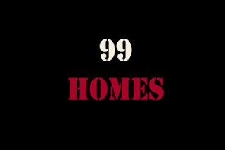 99 Homes (2015)