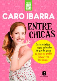 Caro Ibarra