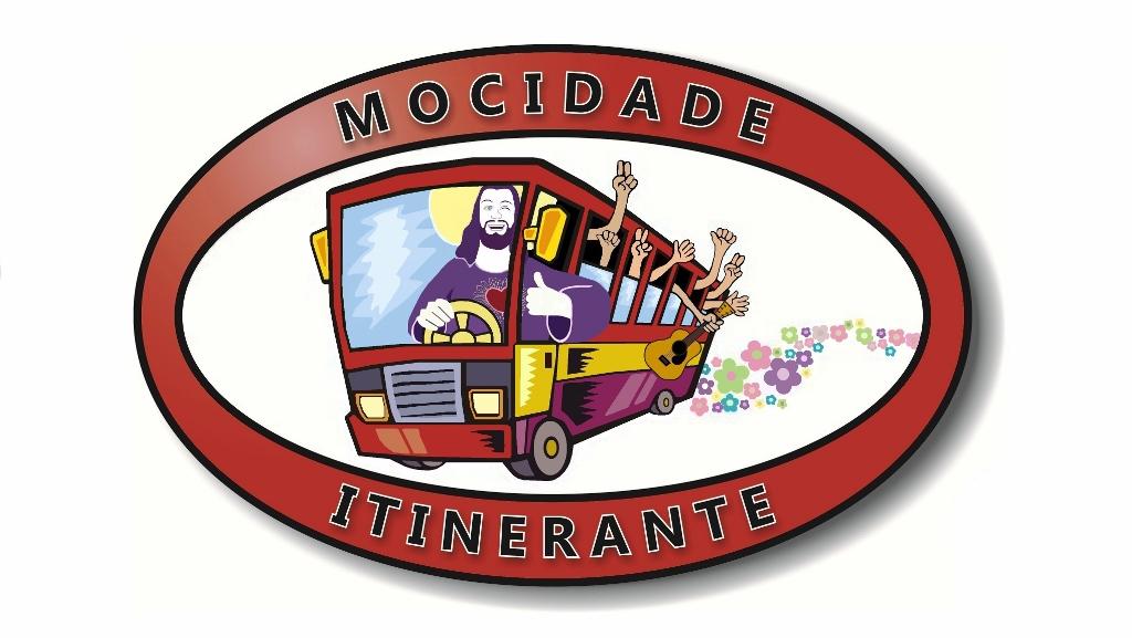 Mocidade Itinerante