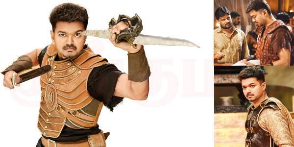 Vijay Movies Stills Stills Ilayathalapathy Vijay