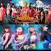 SNSD vs 2NE1: Who is the Winner of Kpop Girl Group War?