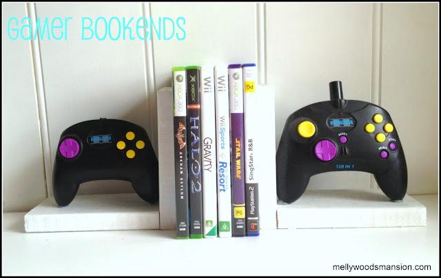 Gamer+bookends.jpg