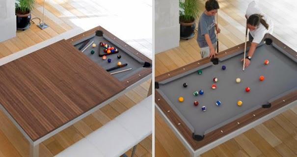 creative-interior-design-ideas-for-home