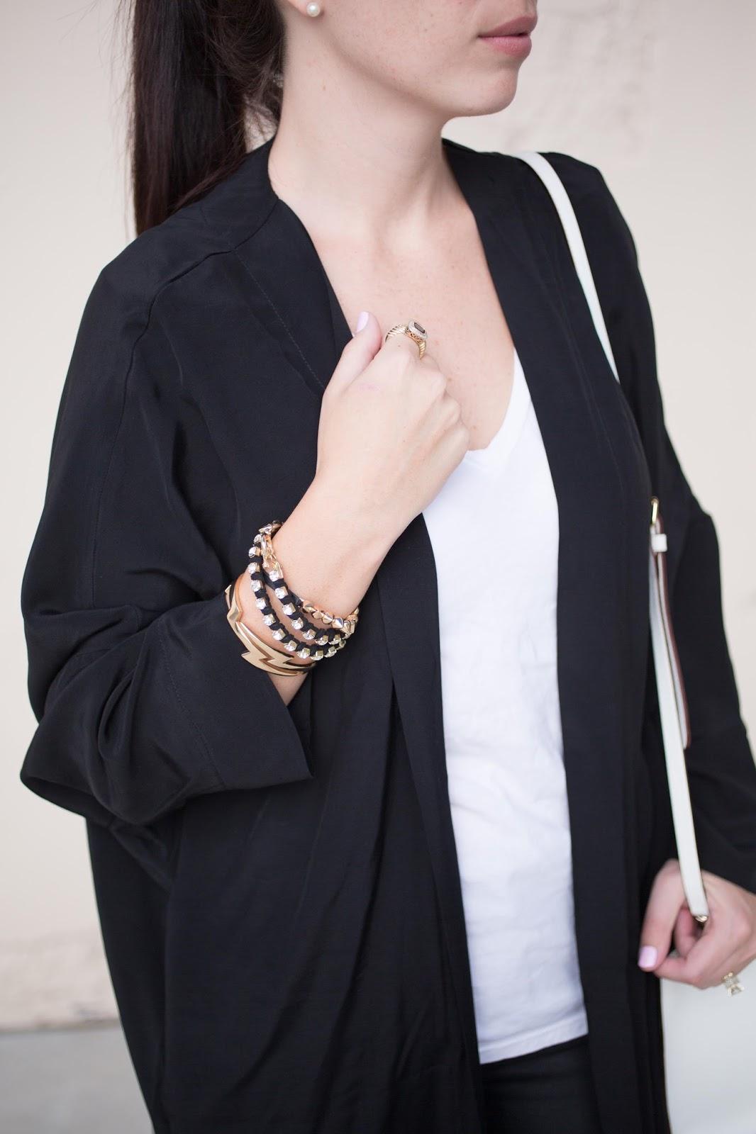 duster coat minimalist fashion style womenswear
