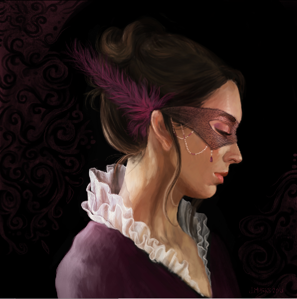 http://society6.com/JenHoney/Masquerade-IRv