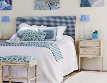 Reformas y mantenimiento gescon s l el cabecero de cama - Tapizar cabecero cama ...