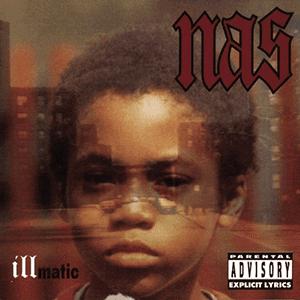 Lanzado en el año 1994 es uno de los mejores álbumes en toda la historia del rap, descargar por mega.
